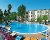 VIVA TROPIC, Mallorca   Alcudia, Halbpension ab 293,-