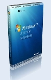 Windows 7 Ultimate de