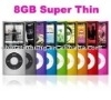 1,8 MP4 PLAYER 2GB SUPER DESIGN   DEUTSCHLAND