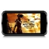 4GB ONDA by MaryCom VX777LE MP3 MP4 Video Player