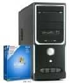 Sprint P5225  Dual  inkl. Windows  XP Professional