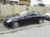Mercedes Benz W212   E 220 CDI DPF BlueEFFICIENCY