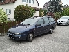 Fiat Marea 100 16V Weekend SX