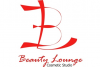 Beauty Lounge-Cosmetic Studio-in Kassel! Haarentfernung! Massage!Wimpernverlänge