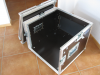 Flightcase Paradise L-Rack