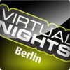 Praktikum in der Nightlifebranche