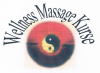 Massagekurs in Aromaöl-Massage