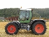 Fendt Xylon 522 1996