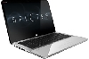 HP ENVY 14-3000eg SPECTRE Notebook-PC
