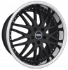 Royal Wheels z.B. Audi Q7 22 Zoll
