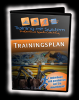 Triathlon Coaching und Triathlon Training Programme