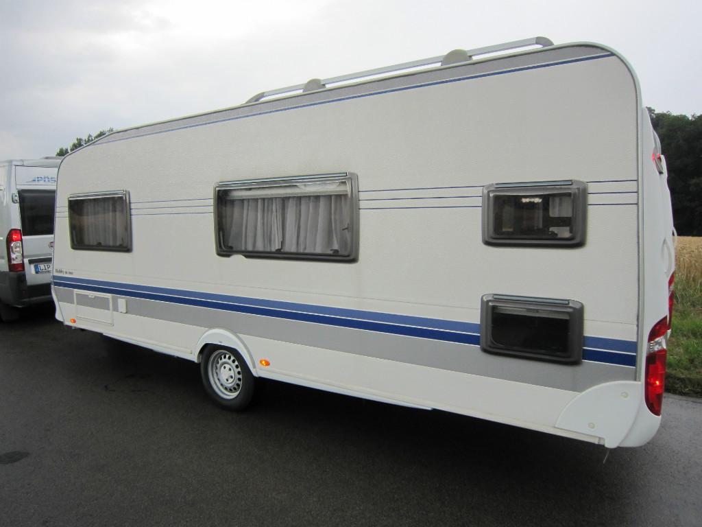kleinanzeigen wohnwagen kauf seite 2. Black Bedroom Furniture Sets. Home Design Ideas