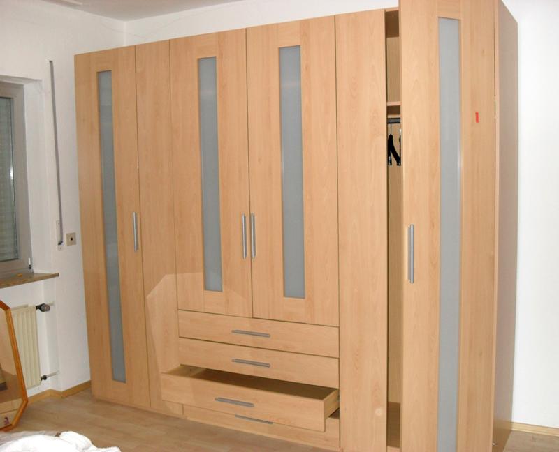 Kleinanzeigen Sonstige Schlafzimmermobel Seite 2