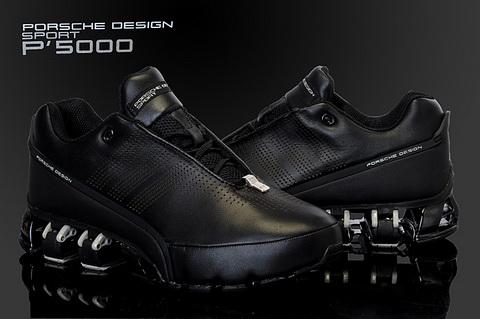 Adidas 1: Sportschuh mit Chip und motorisierter Dämpfung