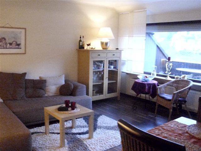 mobilheim 9x3 meter marke elisabeth 900 in hattingen camping kleinanzeigen. Black Bedroom Furniture Sets. Home Design Ideas