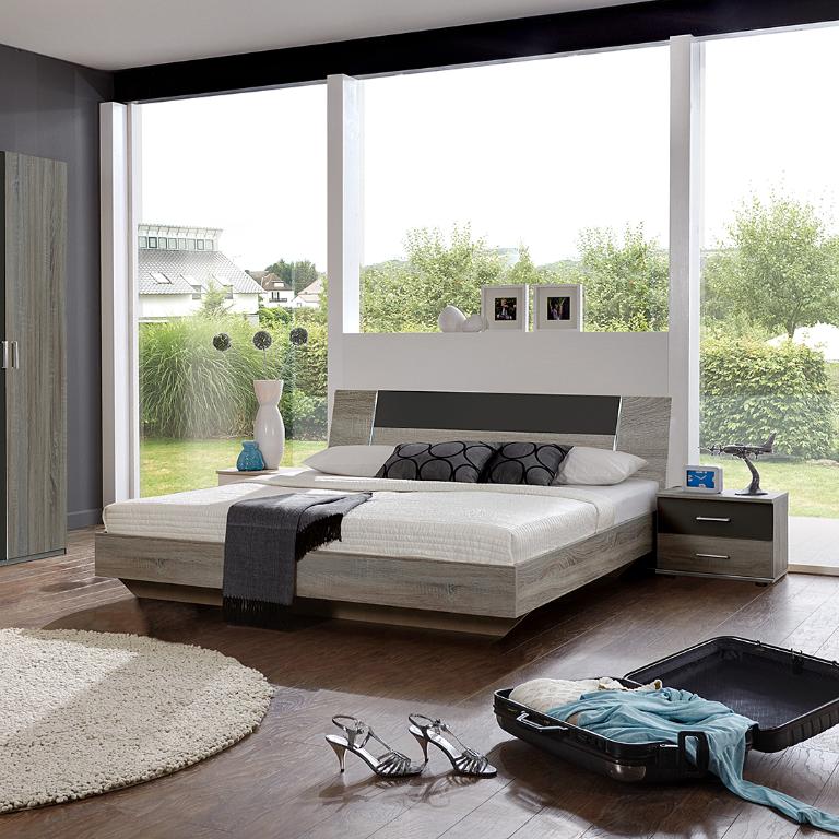 Die komplette Wohnungseinrichtung über möbel günstig kaufen in ...