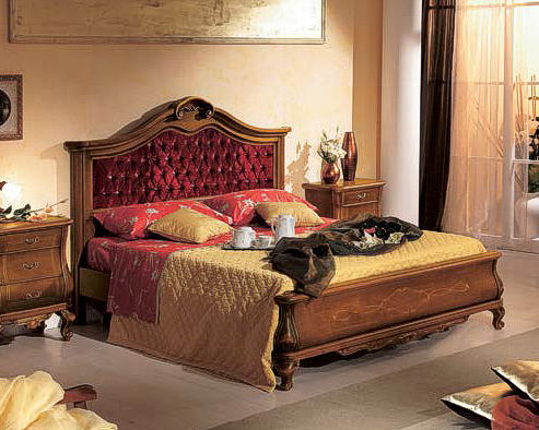 Kleinanzeigen Betten, Bettzeug - Seite 2