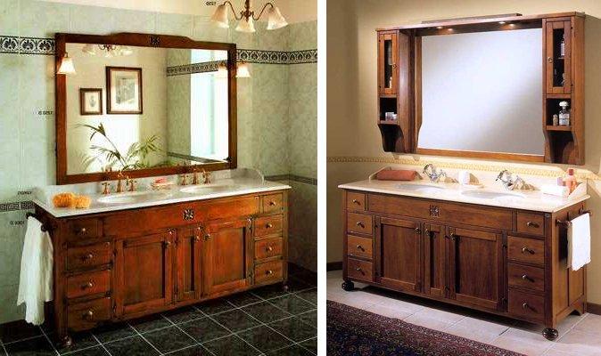 badm bel antik reuniecollegenoetsele. Black Bedroom Furniture Sets. Home Design Ideas