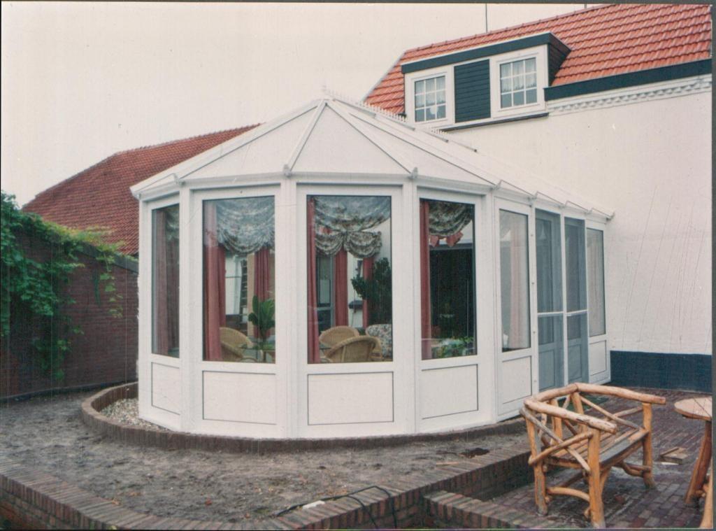 gartenz une schmuckz une gitterz une zierz une zaunfelder schiebetore dreh in magdeburg. Black Bedroom Furniture Sets. Home Design Ideas