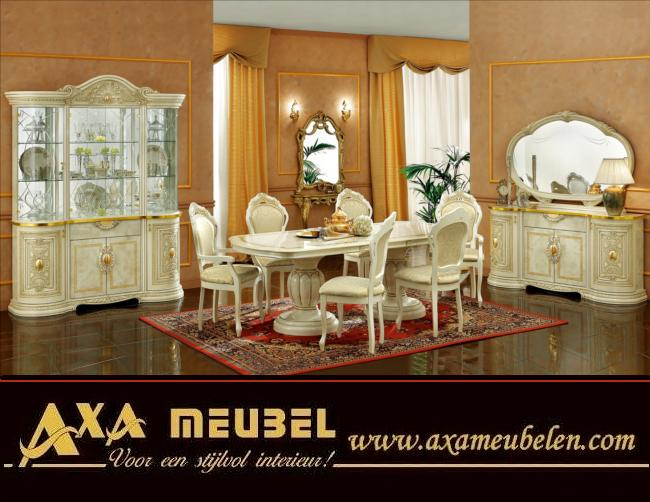 kleinanzeigen stilm bel designer m bel seite 2. Black Bedroom Furniture Sets. Home Design Ideas