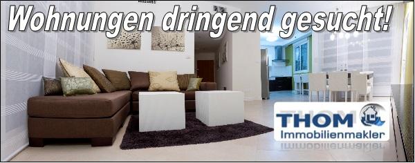 kleinanzeigen eigentumswohnung drei und mehr zimmer. Black Bedroom Furniture Sets. Home Design Ideas