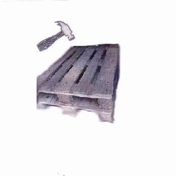 palettenaufbereitung palettenreparatur tauschf hig. Black Bedroom Furniture Sets. Home Design Ideas