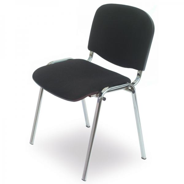 Konferenzstuhl stapelbar  Konferenzstühle stapelbar gepolstert in Schorndorf | Büro ...