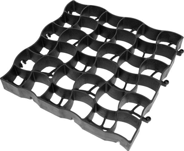 rasengitter rasenschutz pflastersteine bodenbefestigung parkplatz dachbegr nung in ettenheim. Black Bedroom Furniture Sets. Home Design Ideas