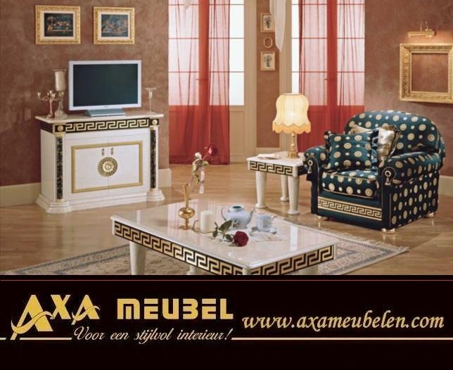 hochglanz versace italien stilm bel g nstig kaufen axa angebote in 2512cm m bel und haushalt. Black Bedroom Furniture Sets. Home Design Ideas
