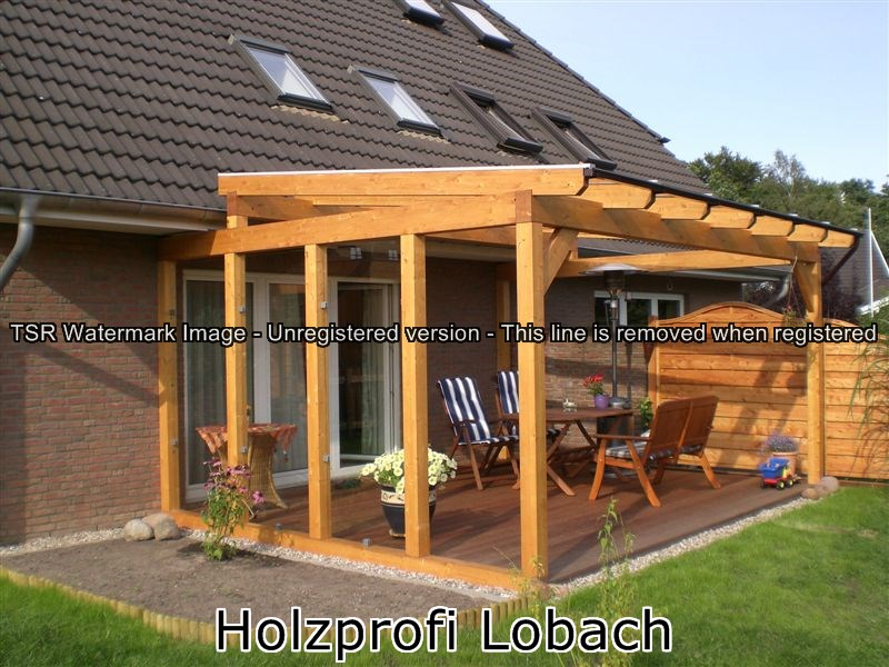 vsg vsglas berdachung terrassendach carport. Black Bedroom Furniture Sets. Home Design Ideas