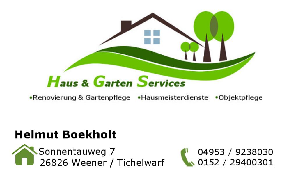 Immobilien Kleinanzeigen in Papenburg
