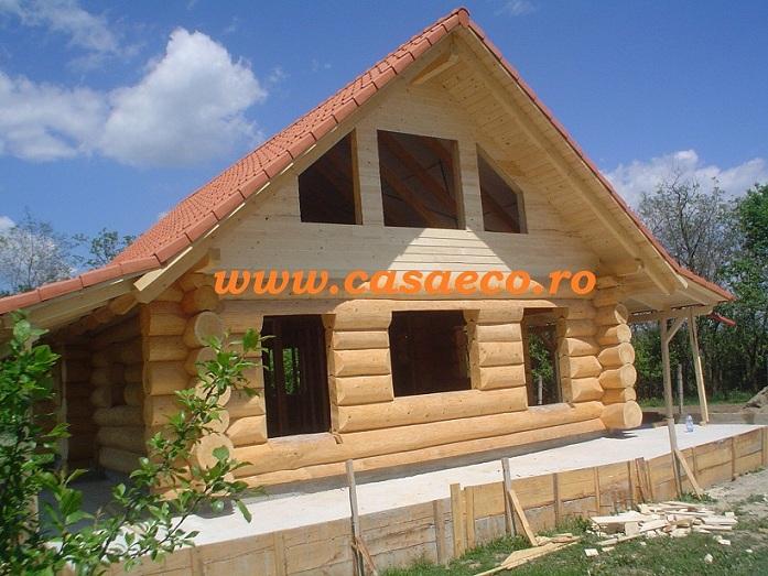 Kleinanzeigen holz seite 7 - Holz gartenhauser aus polen ...