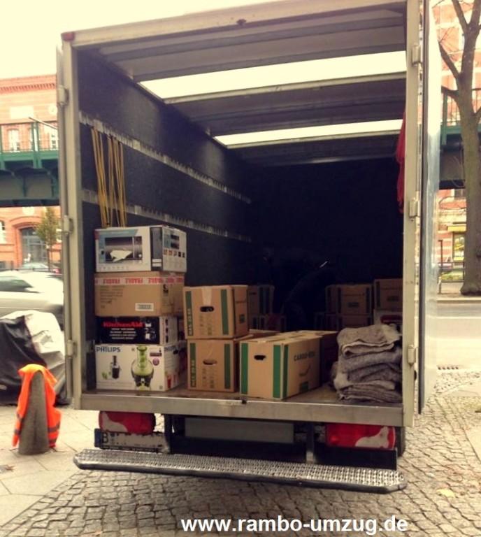 Möbelmontage Berlin umzugshelfer berlin möbelmontage möbelpacker umzugshilfe