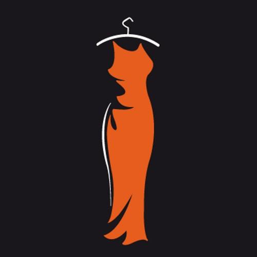 d180b38c1721d Ankauf von Second Hand Designerkleidung Marken Kleidung verkaufen in ...