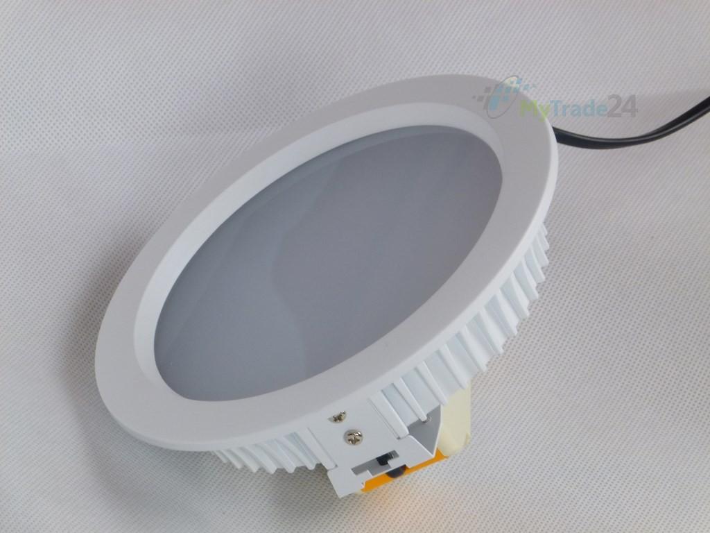 led deckenstrahler downlights beleuchtungen aller art beleuchtungstechnik in coswig handwerk. Black Bedroom Furniture Sets. Home Design Ideas