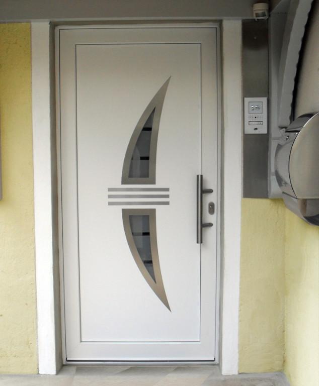 Ausgezeichnet Interne Upvc Türen Rahmen Bilder - Bilderrahmen Ideen ...